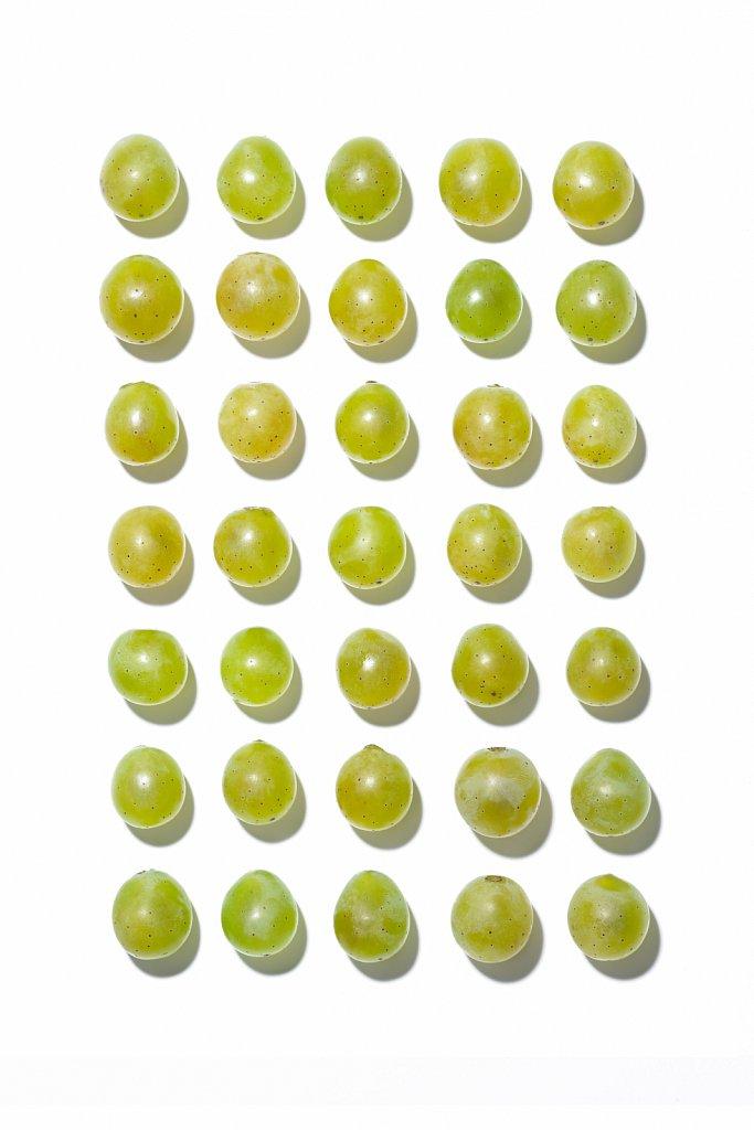 Johanisberg-grain.jpg