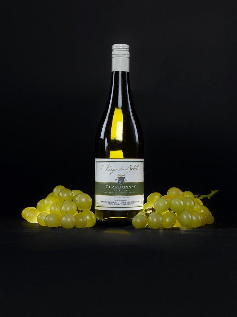Chardonnay-IRIS-copy.jpg